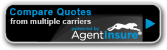 AgentInsure Compare Quotes