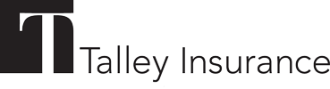 Contact Information For Talley Insurance Services Inc In Rome